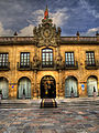 Oviedo 18 1 (6624880939).jpg