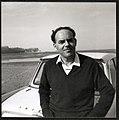 Owain Owain Traeth Coch circa 1966 02.jpg