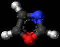 Oxazole-3D-balls.png