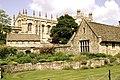 Oxford Church - panoramio.jpg