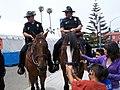 Oxnard CA Police - panoramio.jpg