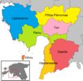 Pärnu municipalities 2017.png