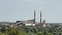 Pécsi Erőmű.jpg