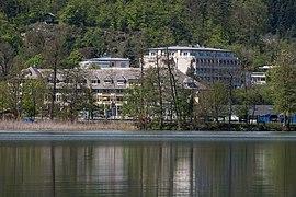 Pörtschach Werzerpromenade 8 Werzsers Hotel Resort S-Ansicht 03052021 1000.jpg