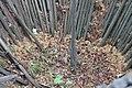 Pöytyä sudenkuoppa 03.jpg