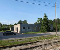 Püssi train station 2011.jpg