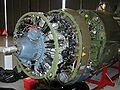 P-47D-40 R 2800 front.jpg
