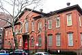 P.S. 9 Prospect Heights front view.jpg