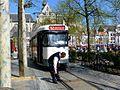 P1020105 24.04.2013 Antwerpen Strassenbahn.JPG