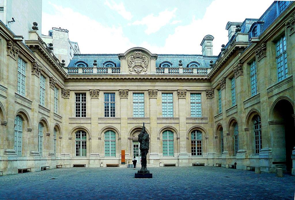 Hotel Saint Aignan Sur Cher Premiere Classe
