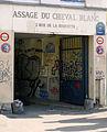 P1130823 Paris XI passage Cheval-Blanc entrée rwk.jpg