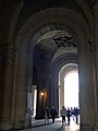 P1190100 Paris Ier Palais du Louvre rwk.jpg