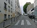 P1210485 Paris XVIII rue Andre-Barsacq rwk.jpg