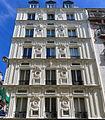 P1260625 Paris XIV rue Raymond-Losserand n89 rwk.jpg