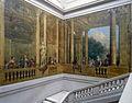 P1310718 Paris III musee Carnavalet escalier peintures murales rwk.jpg