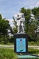 P1390667 Польове, Пам'ятник 112 воїнам-односельчанам.jpg