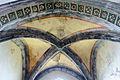 PA00082094 - Eglise médiévale N-D d'Alydon - 7MC 3273.jpg