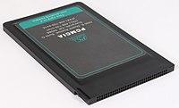 PCMCIA Rückseite 5038.jpg