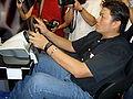 PGR4 Pre-launch in Taiwan PHChou in Gaming.jpg