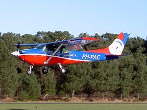 PH-PAC PICT2505.JPG