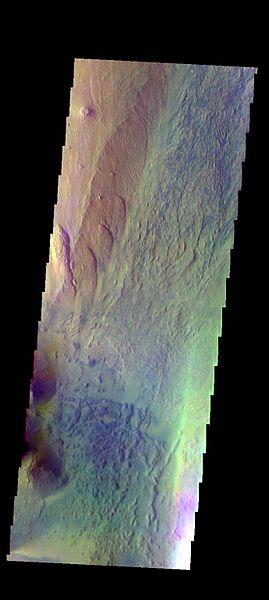 File:PIA21311 - Ophir Chasma - False Color.jpg