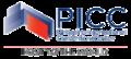 PICC new logo.png