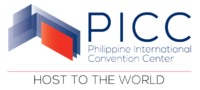 PICC new logo.png