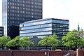 PI Hamburg City.jpg