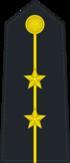 PLANF-0712-1LT.png