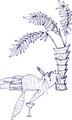 PLMCN7-cat-logo-2007.png