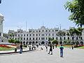 PLZ - San Martin - Lima 01.jpg