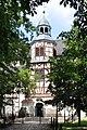 PL - Jawor - kościół Pokoju - Kroton 020.jpg