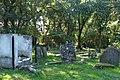 PL Lublin, Stary Cmentarz Zydowski 1541 (13).jpg