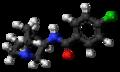 PNU-282,987 molecule ball.png