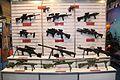 PN PMC guns.jpg