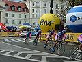 POL 2007 09 09 Warsaw TdP 012.JPG
