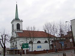 POL Nowy Dwór church.jpg