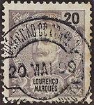 POR-LM 1898 MiNr0036 pm B002a.jpg