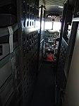 PP-ANU (aircraft) 11.jpg