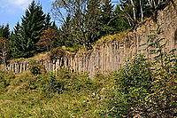 PP Čedičové varhany u Hlinek - celkový pohled.jpg