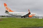 PR-GXM GOL Transportes Aéreos Boeing 737-800 - cn 39629 4713 (22386713251).jpg