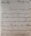 PRO 30-70-5-329Fi Letter from William Pitt.jpg