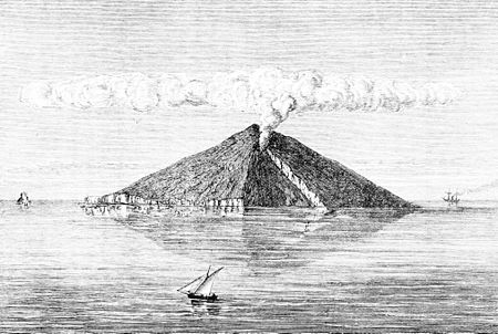 PSM V20 D055 Stromboli viewed from the northwest.jpg