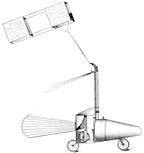 PSM V58 D631 The beecher moore flying machine.png