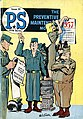 PS Magazine Cover page (16650369569).jpg