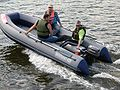 PVC boat Flagman.jpg