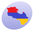 P Armenia flag-map.png