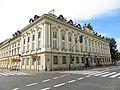 Pałac Biskupów Krakowskich - panoramio.jpg