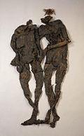 Paar van Weerdinge, Drents Museum, 1904 VII2A.jpg