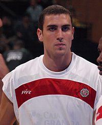 PabloAguilar.JPG
